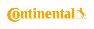 Continental Automotive Systems S.R.L.