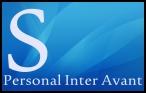 SC PERSONAL INTER AVANT SRL