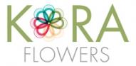 Kora Flowers