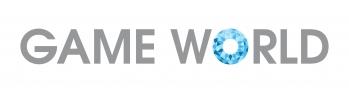 GAME WORLD ROMANIA SRL