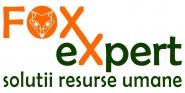 FOX EXPERT ADVICE
