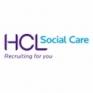 HCL Social Care