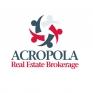 ACROPOLA-REAL ESTATE BROKERAGE