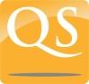 S.C. QS Eastern Europe