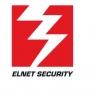 SC Elnet Security SRL