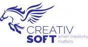 CreativSoft SRL
