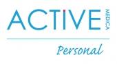 Active Medica Personal