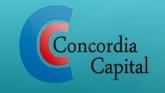 Concordia Capital IFN SA