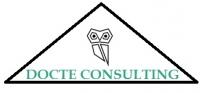 Docte Consulting