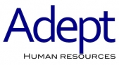 Adept Human Resources
