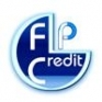 FPC PRIVATE SOLUTIONS SRL