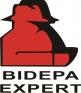 BIDEPA EXPERT SRL