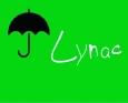 Lynac Create SRL