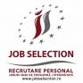 Job Selection, Brasov