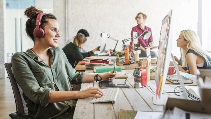 Principalii factori de stres la locul de munca si metode de combatere a acestora