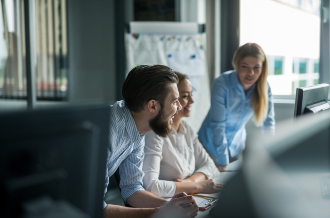 Detalii organizatorice care pot creste productivitatea angajatilor