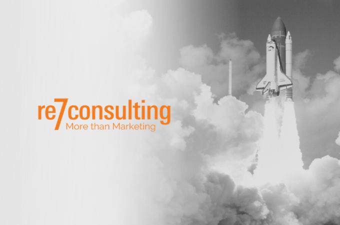 4 moduri simple de a-ti  atinge obiectivele de marketing online